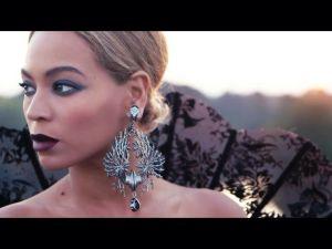 """Beyonce """"Jealous"""""""
