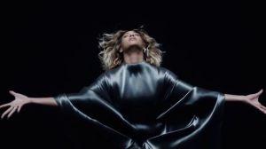 "Beyonce ""Mine"""