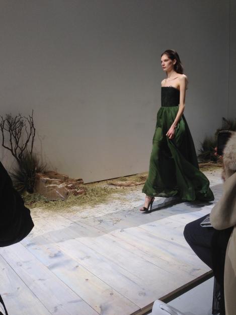 Zuhaitz Couture